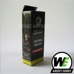 BREAKERS YARD WE M9 / M92 Co2 Airsoft Magazine for GBB